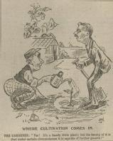 27 October 1916