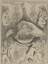 10 November 1916