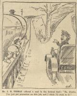 5 January 1917