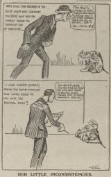 11 May 1917