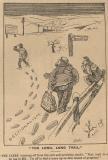 8 June 1917