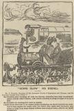 14 September 1917
