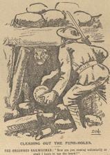 21 September 1917