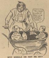 5 October 1917