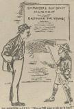 30 November 1917