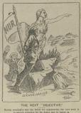5 April 1918