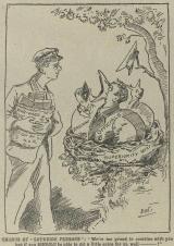 31 May 1918