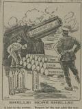 14 July 1916