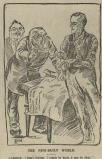 15 September 1916