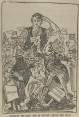 22 September 1916