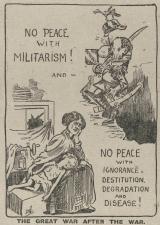 18 October 1918
