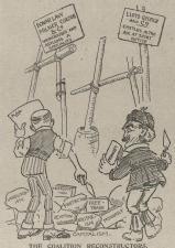22 November 1918