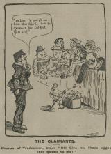 28 May 1915
