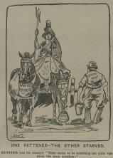 4 June 1915