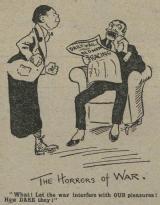 11 June 1915