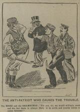 30 July 1915
