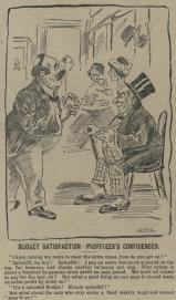 1 October 1915