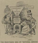 8 October 1915
