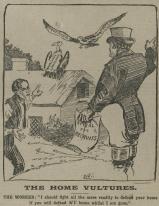 29 October 1915