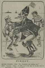 18 February 1916