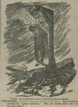 14 April 1916