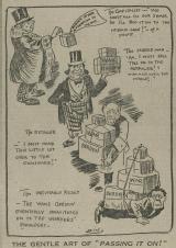 28 April 1916