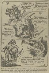 2 June 1916