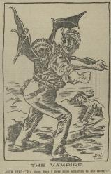 9 June 1916