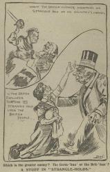 7 July 1916