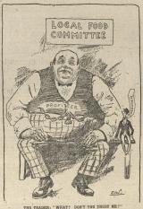 7 September 1917