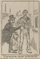20 September 1918