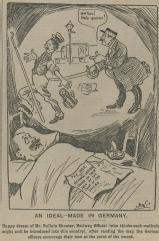 25 September 1914
