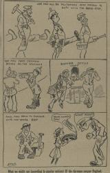 27 November 1914