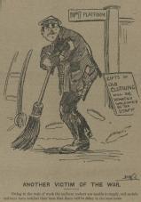 4 December 1914