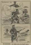 1 January 1915