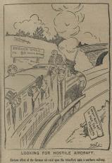 8 January 1915
