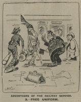 16 April 1915