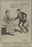 18 June 1915