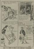 28 January 1916