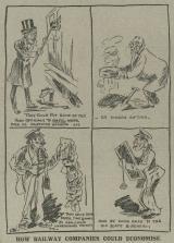 11 February 1916