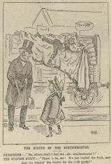 28 September 1917