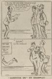 19 October 1917