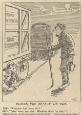 8 February 1918