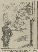 24 May 1918