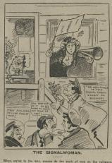21 May 1915