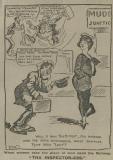 25 June 1915
