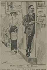 2 July 1915