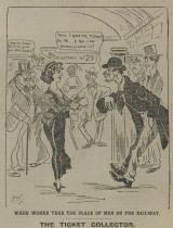 9 July 1915