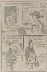 18 May 1917