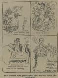 19 November 1915